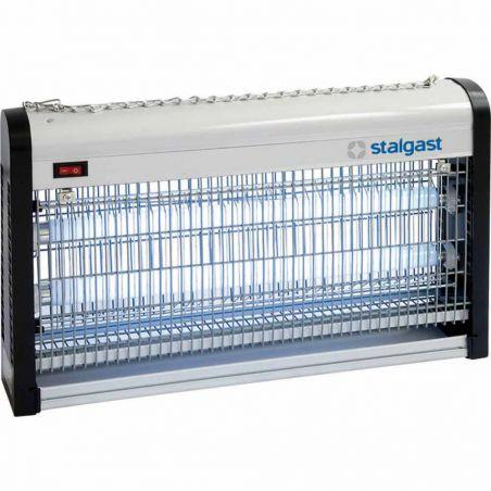 Lampa owadobójcza 2x20 W | Stalgast 692221